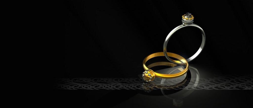 המדריך השלם לבחירת טבעת אירוסין