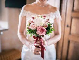 הוצאות החתונה