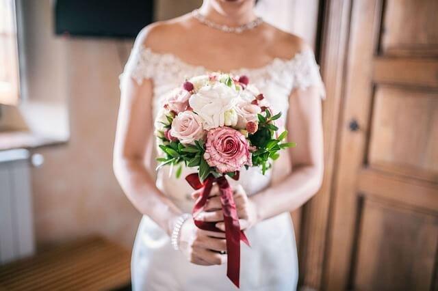 הכסף שייקל עליכם בהוצאות החתונה