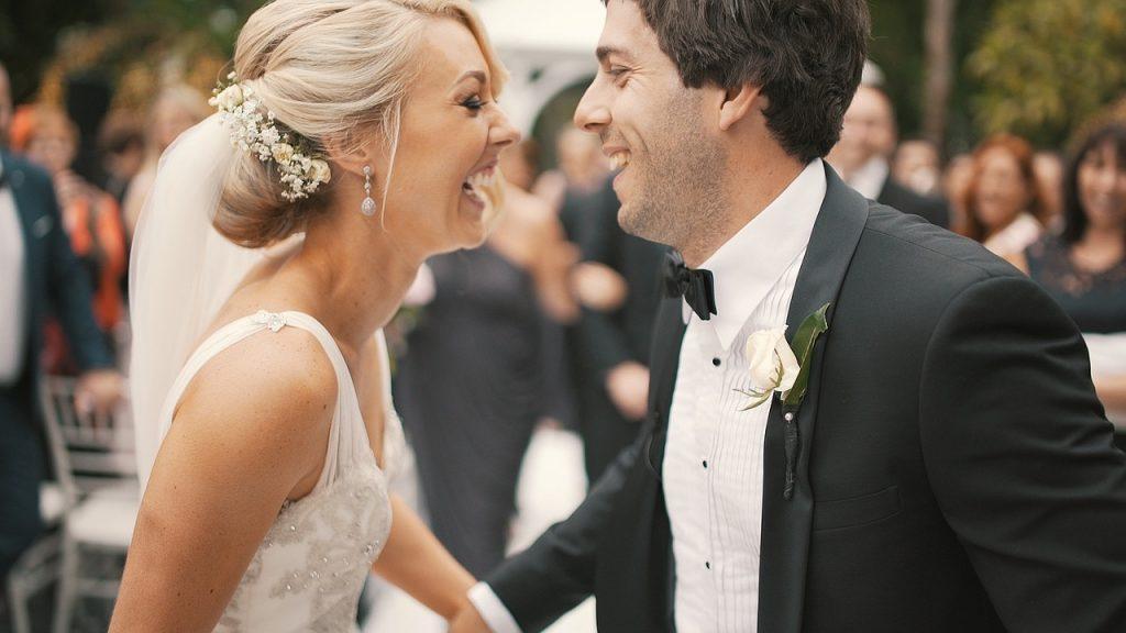 איך לתכנן את החתונה שתמיד רציתם
