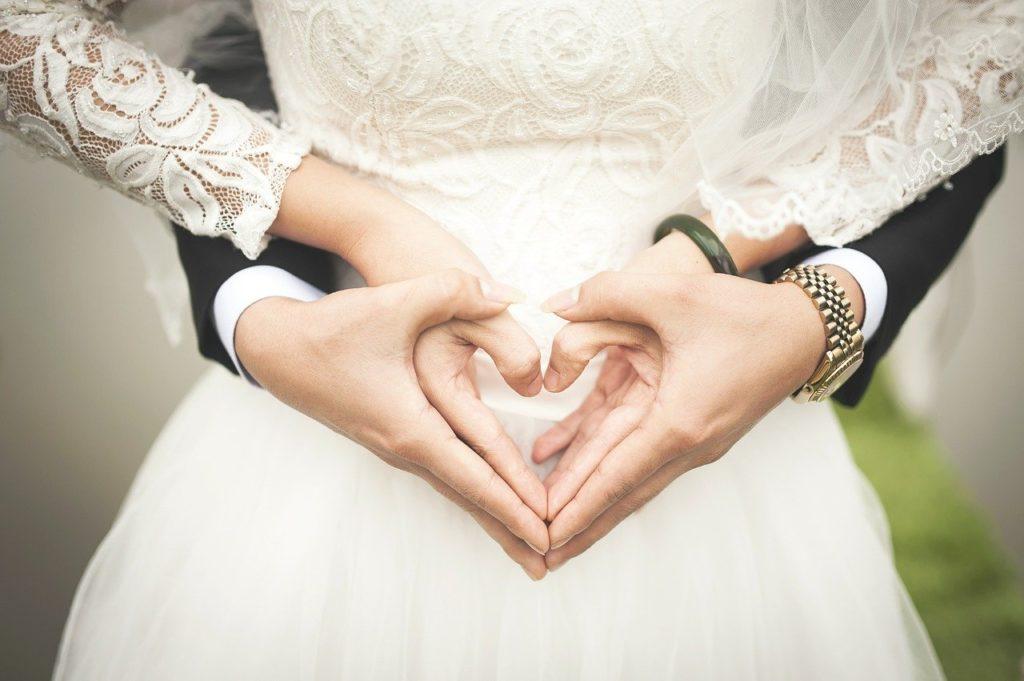 במה חשוב יותר להשקיע, במתנה לחתונה או בברכה?